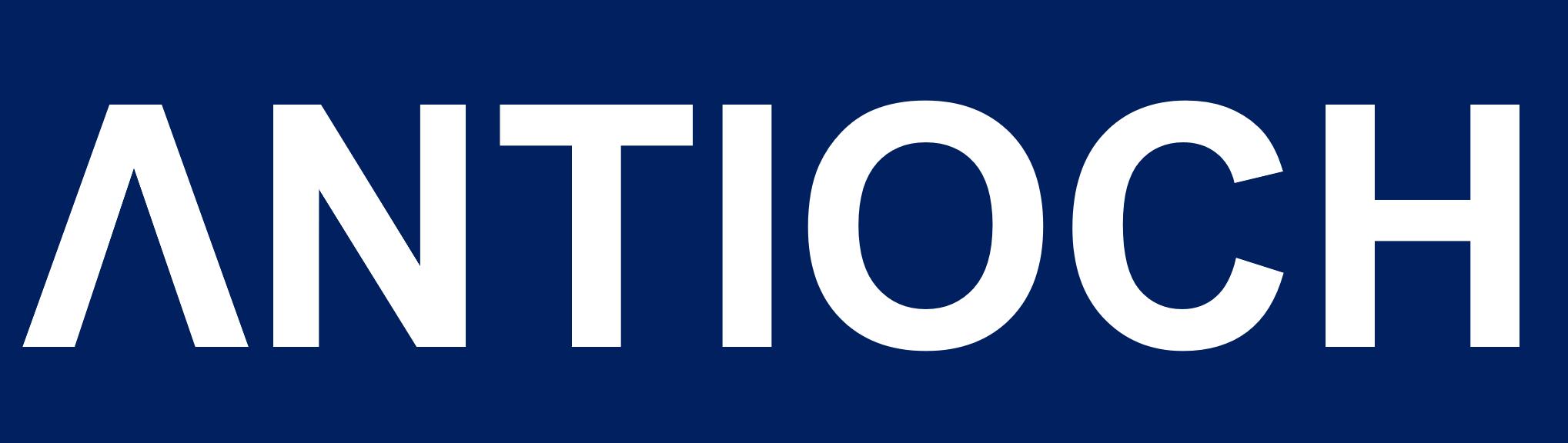 Antioch Digital